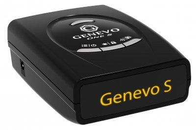 /images/eu/images/products/copy-(1)genevo-one-s-perspective.jpg