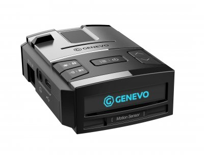 /images/products/copy-GENEVO MAX 1.jpg