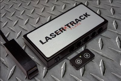 /images/products/copy-LaserTrack_Flare_productfoto.jpg